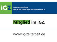 igz_mitglied