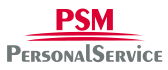 PSM PersonalService